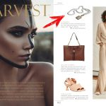 HARVEST MAGAZIN, September 2019